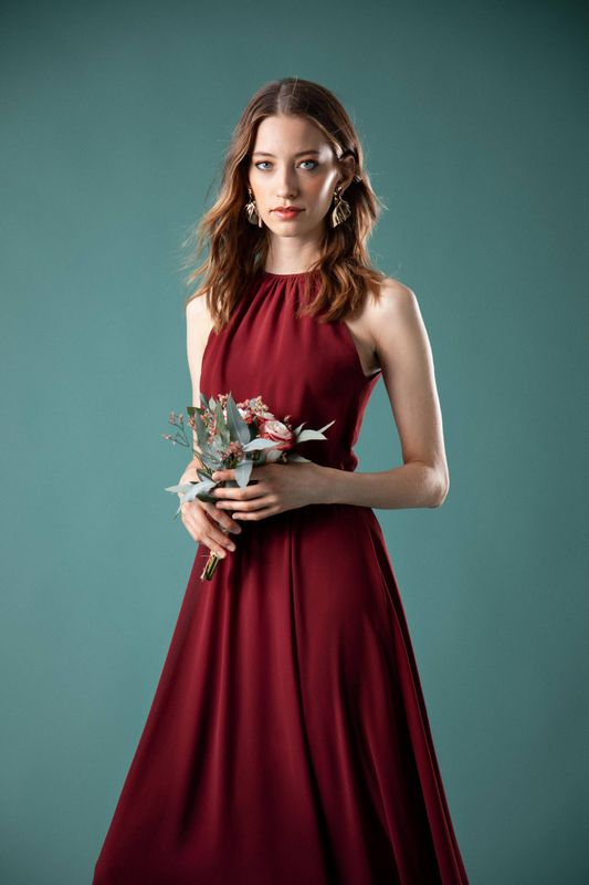 Find the perfect Bridesmaid Dresses for your Wedding