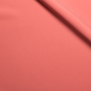 Coral - product_fabric