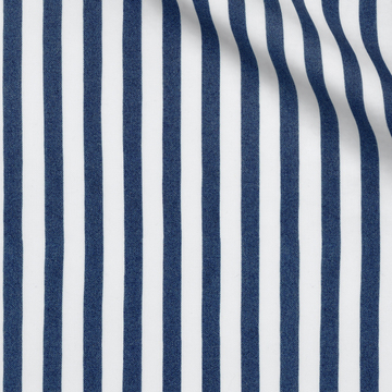 Wylie - product_fabric