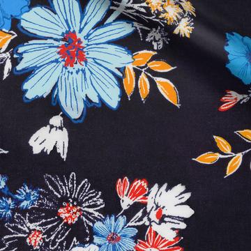 Tamora - product_fabric