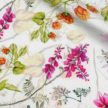 Ladonia - product_fabric
