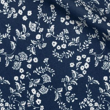 Evans - product_fabric