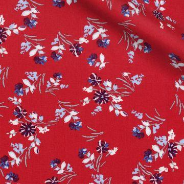 Dacita - product_fabric