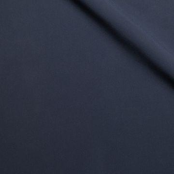 Iris - product_fabric