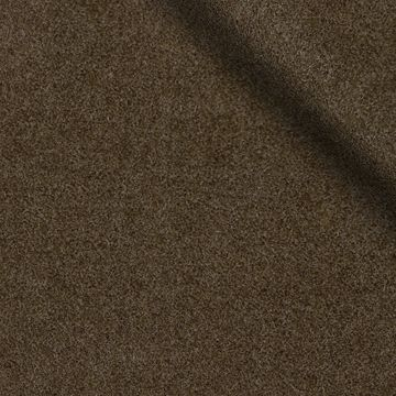 Parlow - product_fabric