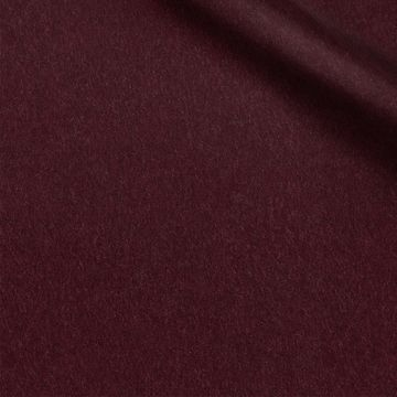 Camby - product_fabric