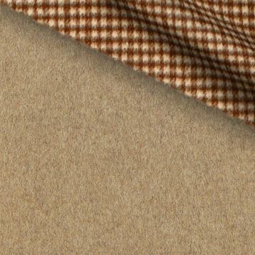 Zenta - product_fabric