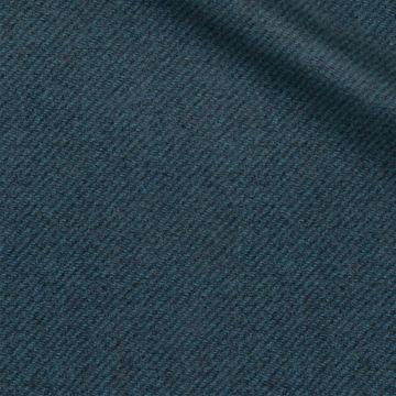 Naplate - product_fabric