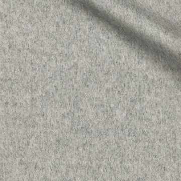 Jaiden - product_fabric