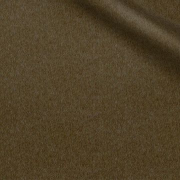 Tyson - product_fabric