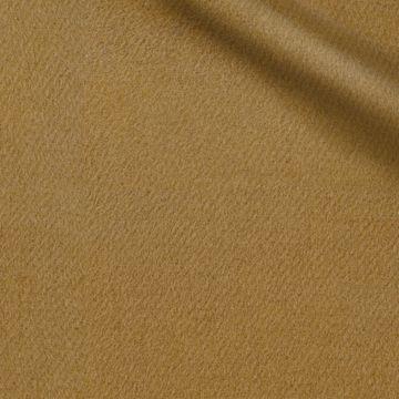Mann - product_fabric