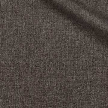 Rissell - product_fabric