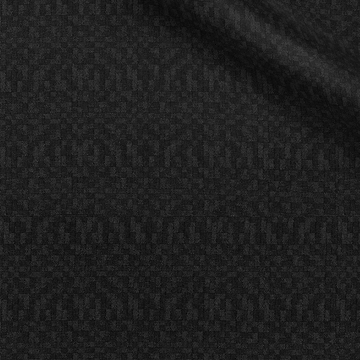 Caddoa - product_fabric
