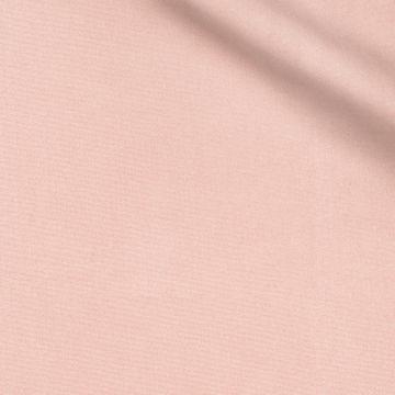 Garid - product_fabric
