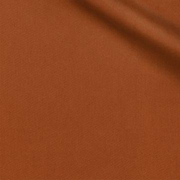 Kaiser - product_fabric