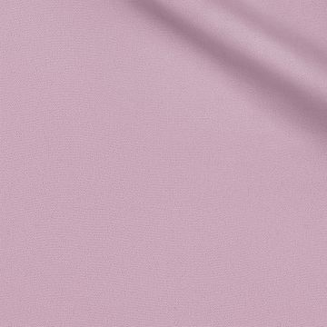 Kyla - product_fabric