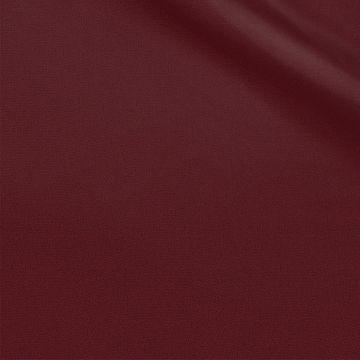 Cally - product_fabric