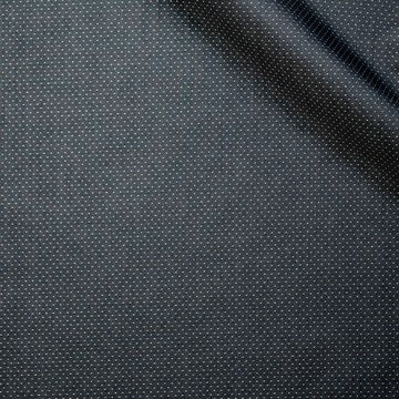Ewell - product_fabric