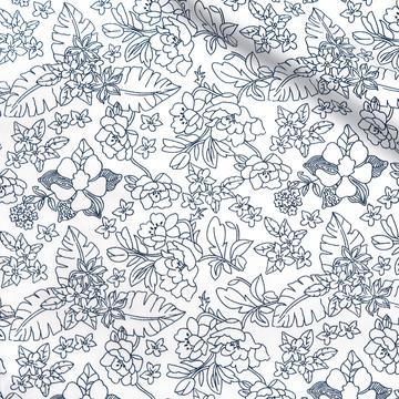 Ackerly - product_fabric