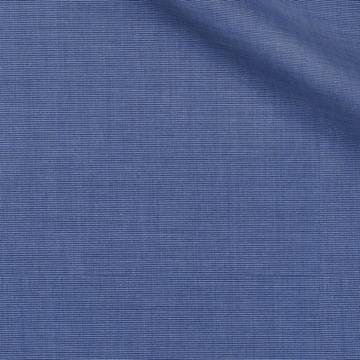 Oakhill - product_fabric