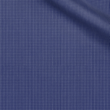 Edels - product_fabric