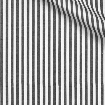 Salem - product_fabric