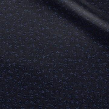 Akaleya - product_fabric