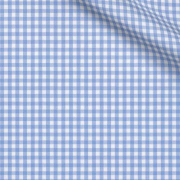 Katell - product_fabric