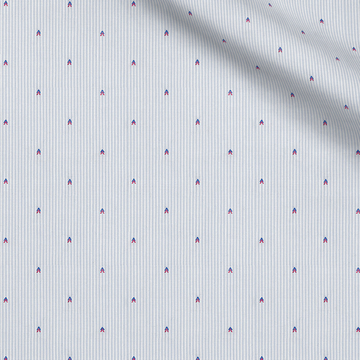 Darby - product_fabric