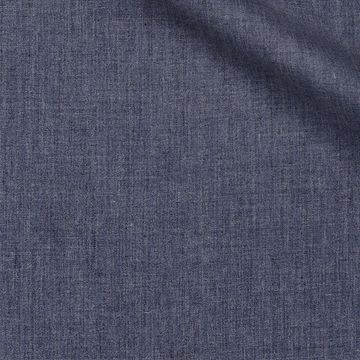 Mayport - product_fabric