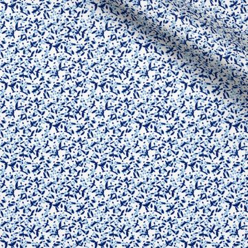 Maisell - product_fabric
