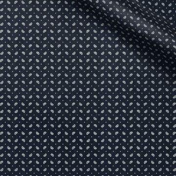 Moira - product_fabric
