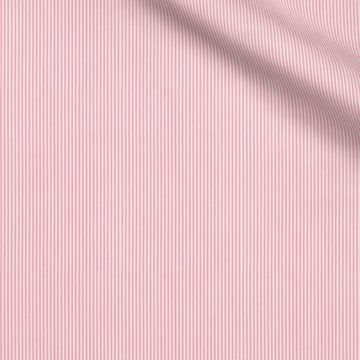 Hallie - product_fabric