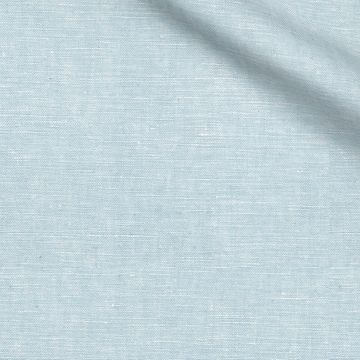 Shelby - product_fabric