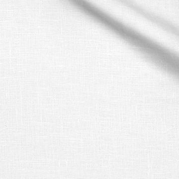 Helton - product_fabric