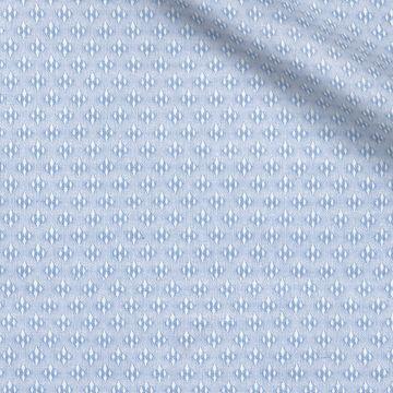 Glenham - product_fabric