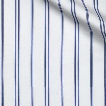 Stetson - product_fabric