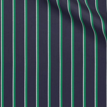 Stover - product_fabric