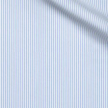 Valona - product_fabric