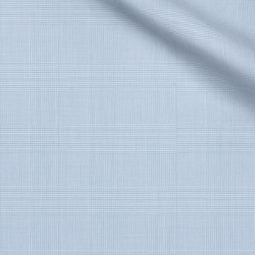 Upton - product_fabric