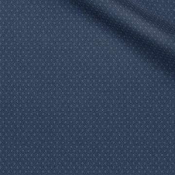 Teslin - product_fabric