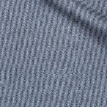 Elvitt - product_fabric