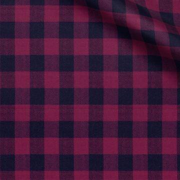 Aniel - product_fabric