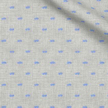 Sona - product_fabric