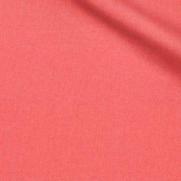 Fontana - product_fabric