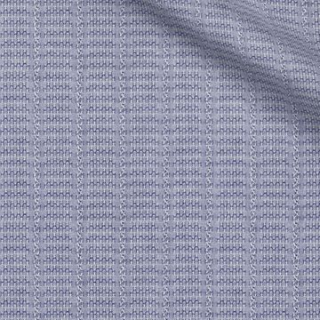 Lavelle - product_fabric