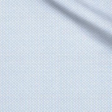Edward - product_fabric