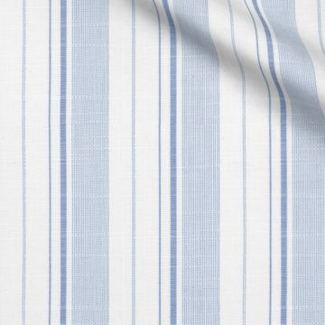 Collins - product_fabric