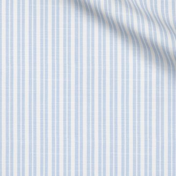 Shea - product_fabric