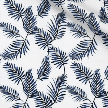 Irwin - product_fabric